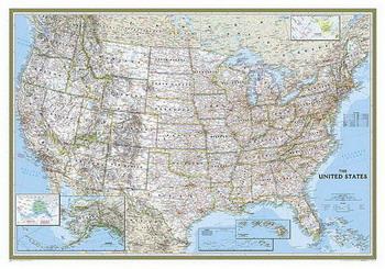 Stati Uniti Cartina Fisica E Politica.Carte Geografiche Antiche Moderne Storia Mappe Cartografia