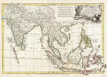 Cartina Geografica Antica.Carte Geografiche Antiche Moderne Storia Mappe Cartografia