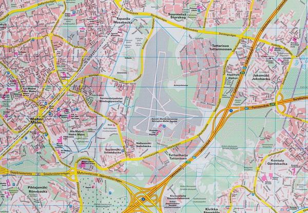 Cartina Dellitalia In Scala.Le Scale Nelle Carte Geografiche Rapporto Con La Realta