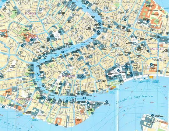 Centro Storico Cartina Geografica Roma.Le Scale Nelle Carte Geografiche Rapporto Con La Realta